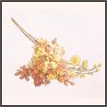 春花の花束
