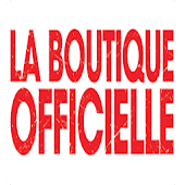 Download La Boutique Officielle Free