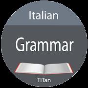 Italian grammar - Learn Italian grammar exercises