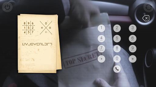 Секретный агент: Заложник скачать на планшет Андроид