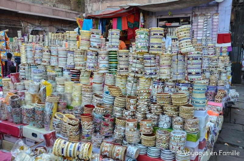 Bracelets Jodhpur