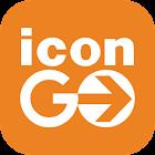 Icon GO icon