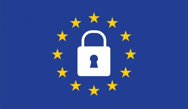 Nieuwe Europese privacyregels gelden ook voor ons