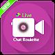 ChatRoulette : Live Video Chat per PC Windows