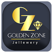 Golden Zone