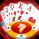 Chinese poker - Homerun for PC-Windows 7,8,10 and Mac