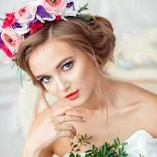 Wedding photographer Elina Guseva (elinka). Photo of 17.09.2015