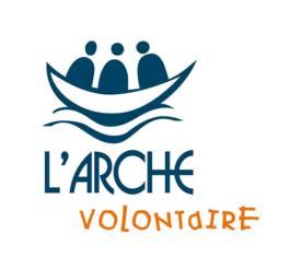 logo-arche-volontaire