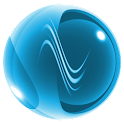 ModSynth Modulare Synthesizer icon
