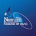NEXUM 20 icon