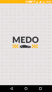 MEDO- screenshot thumbnail