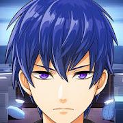【Otaku Visual Novel】Detective Brothers