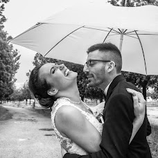 Fotografo di matrimoni Elisabetta Figus (elisabettafigus). Foto del 19.09.2018