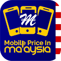 Mobile Prices in Malaysia icon