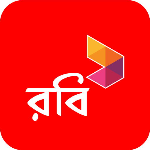 My Robi file APK for Gaming PC/PS3/PS4 Smart TV