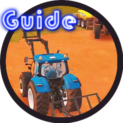 TOP Farming Simulator 18 Guide