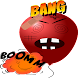 Angry Balloon No ads