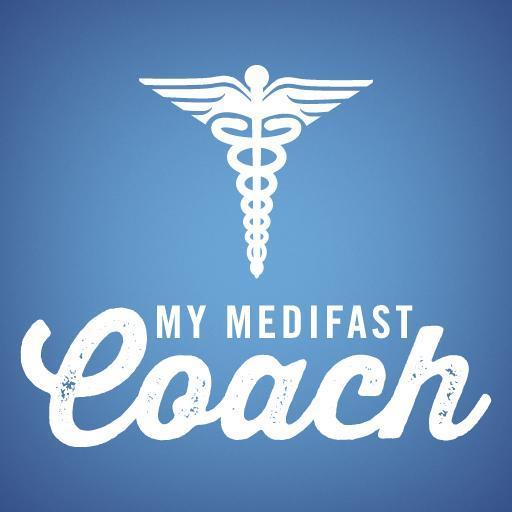 My Medifast Coach