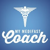 My Medifast Coach