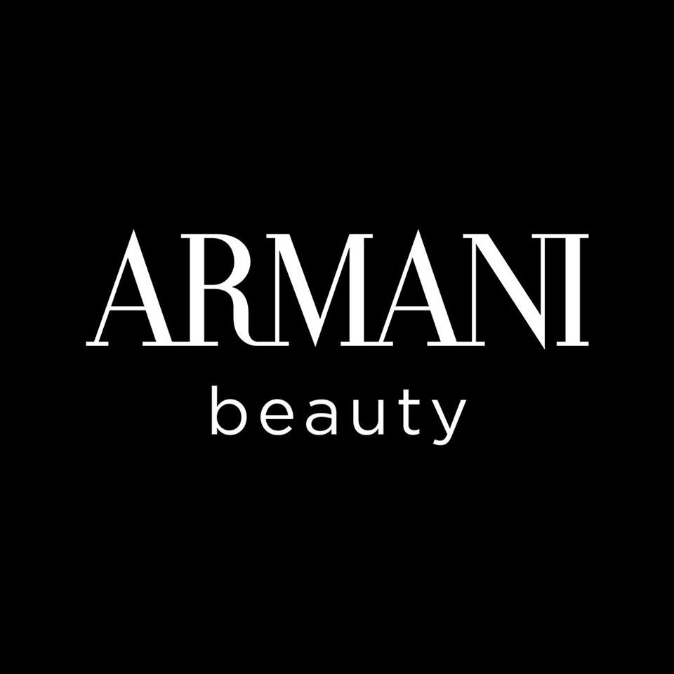 Gritus - Armani Beauty