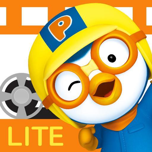 뽀롱뽀롱 뽀로로 3기 : Lite (app)