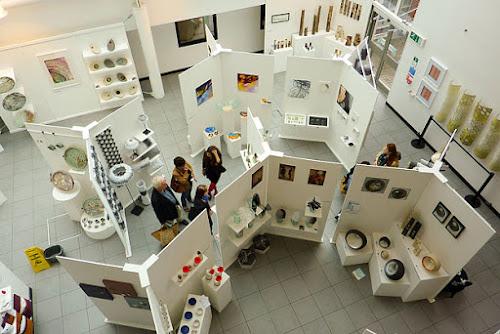 Photo Musée des Arts décoratifs