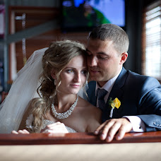Wedding photographer Aleksey Korobov (WASP). Photo of 17.07.2015