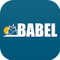 BABEL: Chat & citas icon