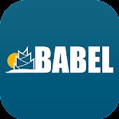 BABEL: love, chat, flirt