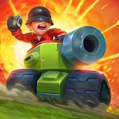Tải Fieldrunners Attack! miễn phí