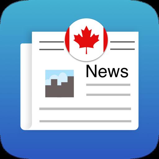 aplikacje do podłączania Calgary