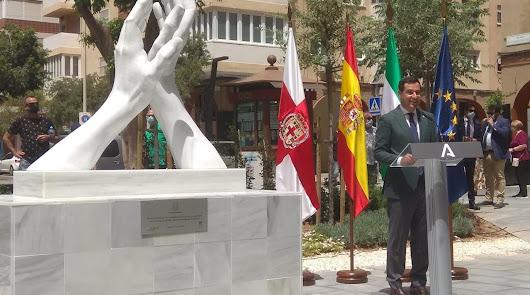 Las 7 claves de Andalucía para afrontar la pandemia del coronavirus