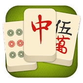 Solitaire: Classic Mahjong