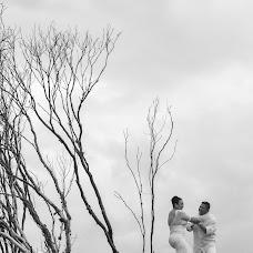 Wedding photographer Luis Castillo (LuisCastillo). Photo of 06.06.2016