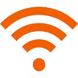 NEW WiFi KOD QIRICI -WPS OLMADAN