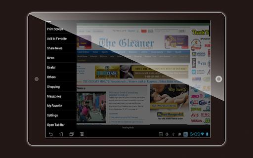 玩免費新聞APP|下載外國新聞系列:牙買加新聞 2015 app不用錢|硬是要APP