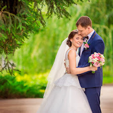 Wedding photographer Melekhina Ivanova (miphoto). Photo of 12.09.2014