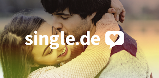 Single.de Flirt, Chat & Dating Applications (apk) téléchargement gratuit pour Android/PC/Windows screenshot