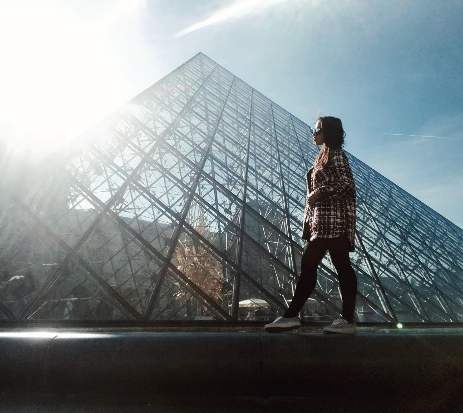 פריז סוף שבוע לאן לנסוע השראה למקומות לטיול
