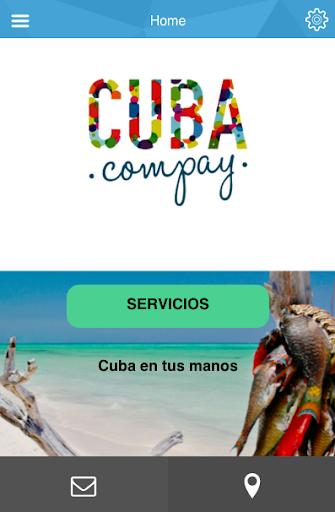 CubaCompay