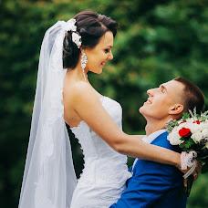 Wedding photographer Aleksandra Giro (GiroAlex). Photo of 22.03.2016