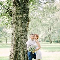 Wedding photographer Savva Vorotilin (Savvaphoto). Photo of 31.08.2016