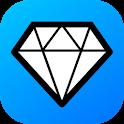 Diamantes Gratis para FF icon