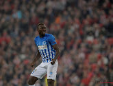 Wilfred Ndidi confirme son départ pour Leicester City