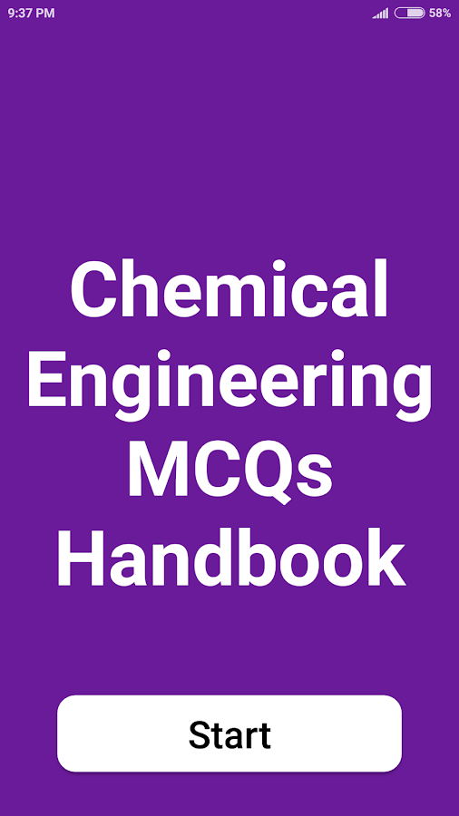 Chemical engineering handbook android apps on google play chemical engineering handbook screenshot fandeluxe Choice Image