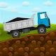 Download Mini Trucker For PC Windows and Mac