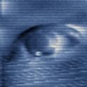 PixiVisor icon