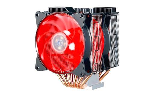 CPU CM MasterAir MA621P TR4 Edition_2
