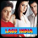 Lagu India Lengkap Terbaru icon