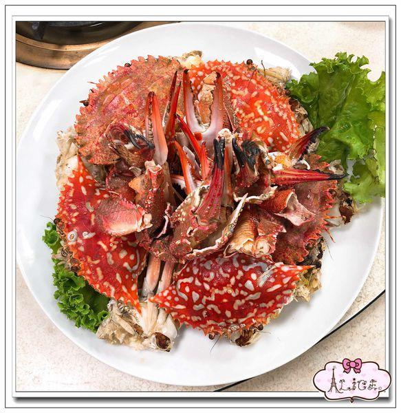 東石海鮮餐廳